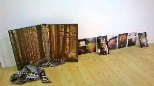 treebookinstallation