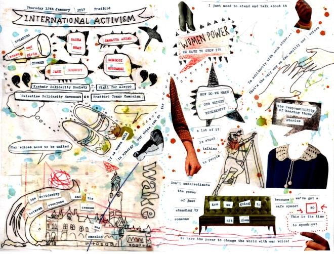 international-activism-sk-page-copy